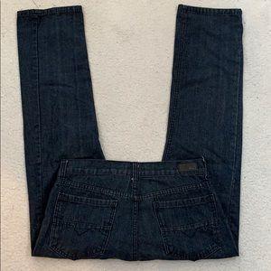 ECKO UNLTD. Straight Jeans  Size 32